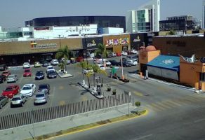 Foto de local en renta en Angelopolis, Puebla, Puebla, 20894546,  no 01