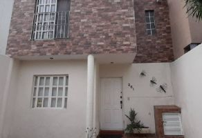 Foto de casa en venta en Altamira, Tonalá, Jalisco, 15733404,  no 01