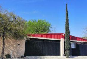 Foto de casa en venta en Valle de Salinas, Salinas Victoria, Nuevo León, 19985651,  no 01