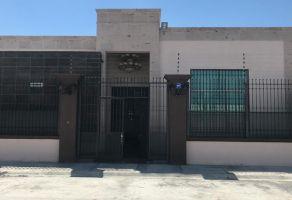 Foto de casa en venta en Portal del Norte, General Zuazua, Nuevo León, 16252159,  no 01