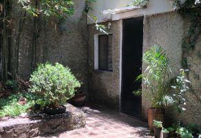 Foto de cuarto en renta en Tlalpan, Tlalpan, DF / CDMX, 21000805,  no 01