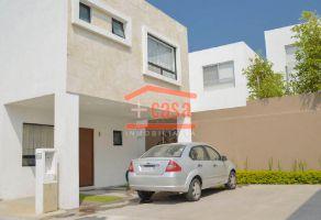 Foto de casa en venta en Fray Junípero Serra, Querétaro, Querétaro, 15095823,  no 01