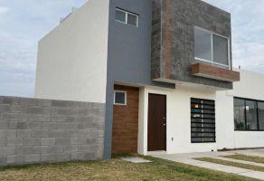 Foto de casa en venta en Bosques de Linda Vista, San Luis Potosí, San Luis Potosí, 14452846,  no 01