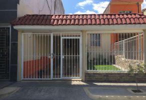 Foto de casa en venta en Loma Dorada Secc A, Tonalá, Jalisco, 6535745,  no 01