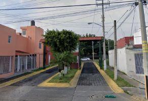Foto de casa en venta en Electricistas, Guadalajara, Jalisco, 12410380,  no 01