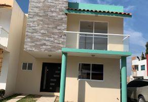 Foto de casa en venta en San Isidro, San Juan del Río, Querétaro, 17210286,  no 01