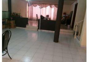 Foto de casa en venta en Nueva Atzacoalco, Gustavo A. Madero, DF / CDMX, 10753571,  no 01