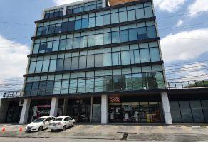 Foto de oficina en renta en Obispado, Monterrey, Nuevo León, 13746805,  no 01