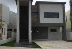 Foto de casa en venta en Lagos del Sol, Benito Juárez, Quintana Roo, 15015085,  no 01