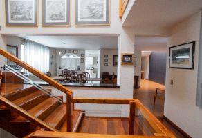 Foto de casa en venta en Lomas de Chapultepec I Sección, Miguel Hidalgo, DF / CDMX, 17544735,  no 01