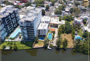 Foto de departamento en venta en Ricardo Flores Magón, Boca del Río, Veracruz de Ignacio de la Llave, 20603600,  no 01
