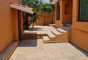 Foto de casa en venta en 3 de Mayo, Xochitepec, Morelos, 21066882,  no 01