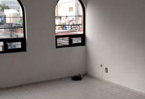 Foto de departamento en renta en Peña Pobre, Tlalpan, Distrito Federal, 6819673,  no 01