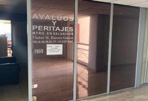 Foto de oficina en venta en Guadalajara Centro, Guadalajara, Jalisco, 15666278,  no 01