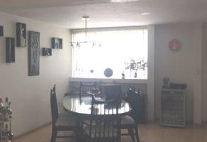 Foto de departamento en venta en Roma Norte, Cuauhtémoc, Distrito Federal, 6882082,  no 01