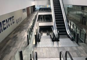 Foto de oficina en venta en Centro, Monterrey, Nuevo León, 20552480,  no 01