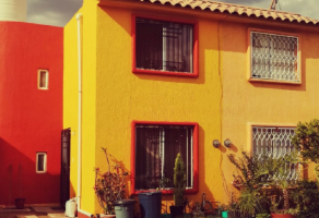 Foto de casa en venta en El Capulín, Tlajomulco de Zúñiga, Jalisco, 10009320,  no 01