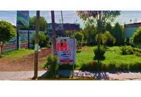 Foto de terreno comercial en renta en Los Dicios, San Martín Texmelucan, Puebla, 10413350,  no 01