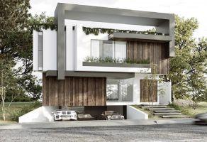 Foto de casa en venta en El Bajío, Zapopan, Jalisco, 17502933,  no 01