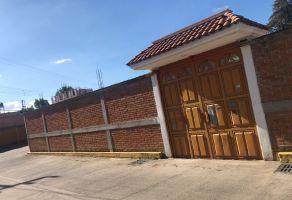Foto de terreno habitacional en venta en Amajac, Chiautla, México, 20633497,  no 01