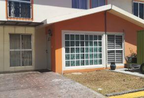 Foto de casa en condominio en venta en Laguna Real, Veracruz, Veracruz de Ignacio de la Llave, 21888790,  no 01
