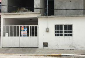 Foto de casa en renta en Belisario Domínguez, Carmen, Campeche, 15224564,  no 01