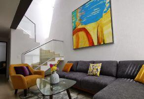 Foto de casa en venta en Nuevo Espíritu Santo, San Juan del Río, Querétaro, 9612038,  no 01