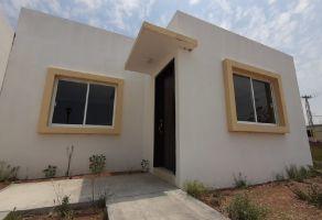 Foto de casa en renta en Nuevo Espíritu Santo, San Juan del Río, Querétaro, 22237654,  no 01