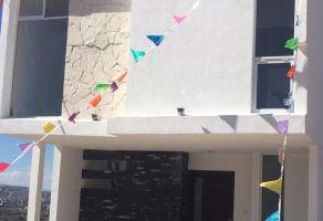 Foto de casa en venta en Los Olvera, Corregidora, Querétaro, 15914138,  no 01