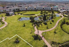 Foto de departamento en venta en Lomas de Angelópolis, San Andrés Cholula, Puebla, 21066772,  no 01
