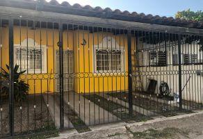 Foto de casa en venta en Palma Real, Bahía de Banderas, Nayarit, 13090461,  no 01