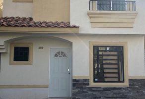 Foto de casa en renta en La Conquista, Culiacán, Sinaloa, 15372763,  no 01