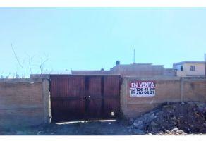 Foto de terreno habitacional en venta en Valle del Guadiana, Durango, Durango, 6962648,  no 01