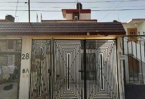 Foto de casa en venta en Colinas del Lago, Cuautitlán Izcalli, México, 17191242,  no 01