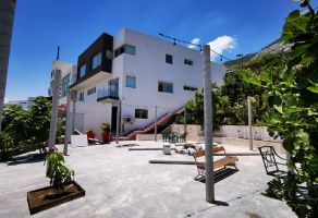Foto de casa en venta en Colinas del Valle 1 Sector, Monterrey, Nuevo León, 17233960,  no 01
