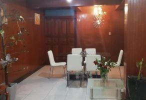 Foto de casa en venta en San Juan de Aragón VI Sección, Gustavo A. Madero, DF / CDMX, 20588588,  no 01