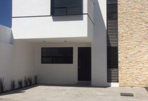 Foto de casa en venta en Milenio III Fase B Sección 11, Querétaro, Querétaro, 12410389,  no 01