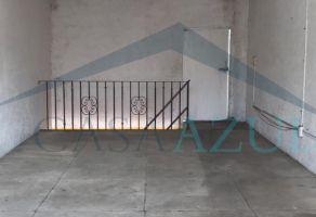Foto de local en venta en Ahuatlán Tzompantle, Cuernavaca, Morelos, 15627987,  no 01