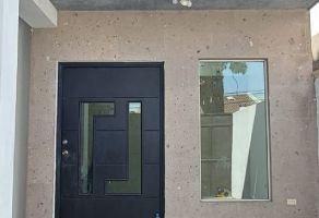 Foto de casa en renta en Lagos del Bosque 1 Sector, Monterrey, Nuevo León, 21011281,  no 01