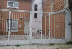 Foto de casa en venta en El Mante, Zapopan, Jalisco, 6221750,  no 01