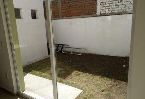 Foto de casa en renta en Anturios, León, Guanajuato, 21322796,  no 01