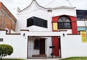 Foto de casa en venta en Maravatío de Ocampo Centro, Maravatío, Michoacán de Ocampo, 22027297,  no 01