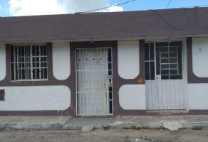 Foto de casa en venta en 8 Calles, Tizimín, Yucatán, 15148949,  no 01