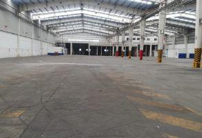 Foto de nave industrial en renta en Industrial Alce Blanco, Naucalpan de Juárez, México, 21013379,  no 01
