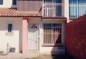 Foto de casa en venta en Agencia Yahuiche, Santa María Atzompa, Oaxaca, 14821847,  no 01