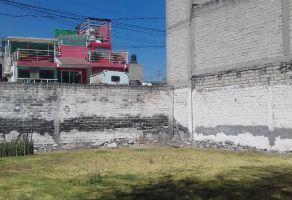 Foto de terreno habitacional en venta en San Francisco Culhuacán Barrio de La Magdalena, Coyoacán, DF / CDMX, 19856023,  no 01