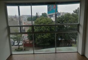 Foto de departamento en renta en San Pedro de los Pinos, Benito Juárez, Distrito Federal, 5230958,  no 01
