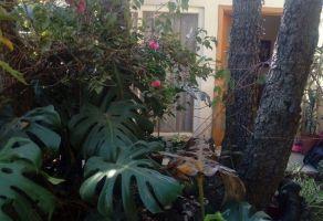 Foto de casa en venta en Héroes de Padierna, Tlalpan, DF / CDMX, 15215417,  no 01