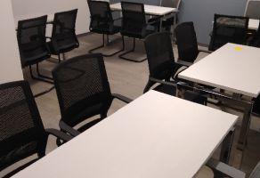 Foto de oficina en renta en Colinas de San Javier, Zapopan, Jalisco, 11367114,  no 01