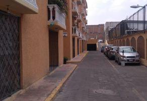 Foto de departamento en venta en El Vergel, Iztapalapa, DF / CDMX, 20802873,  no 01